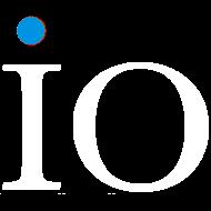 IO Publishing