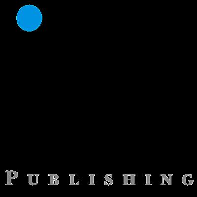 publishing main