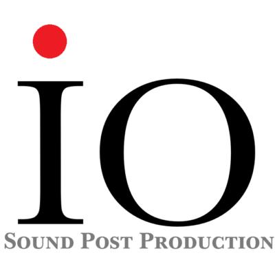 logo square-black